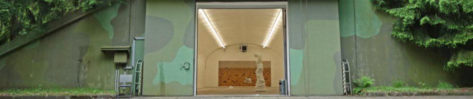b-05 Kulturzentrum Montabaur